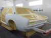 Opel-Kadett-C-sedan-nr-01-103-171