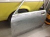 Opel Kadett C sedan nr 01 (113)