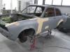 Opel Kadett C sedan nr 01 (171)