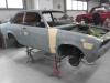 Opel Kadett C sedan nr 01 (172)