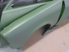 Opel Kadett C sedan nr 01 (219)
