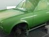 Opel Kadett C sedan nr 01 (248)