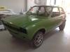 Opel Kadett C sedan nr 01 (256)