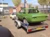 Opel Kadett C sedan nr 01 (258)