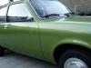 Opel Kadett C sedan nr 01 (263)
