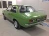 Opel Kadett C sedan nr 01 (269)