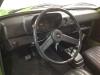 Opel Kadett C sedan nr 01 (278)