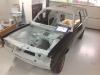 Opel Kadett C Station 02 (101)