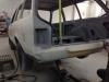 Opel Kadett C Station 02 (166)