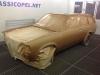 Opel Kadett C Station 02 (219)
