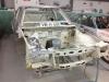 Opel Manta 400 Bastos RM8 (170)