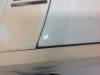 Opel Manta 400 Bastos RM8 (230)