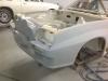 Opel Manta 400 Bastos RM8 (244)
