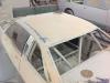 Opel Manta 400 Bastos RM8 (273)