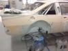 Opel Manta 400 Bastos RM8 (274)