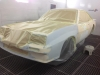 Opel Manta 400 Bastos RM8 (280)