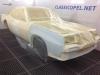 Opel Manta 400 Bastos RM8 (283)