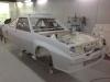 Opel Manta 400 Bastos RM8 (296)