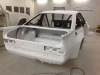 Opel Manta 400 Bastos RM8 (339)
