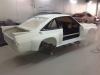 Opel Manta 400 Bastos RM8 (403)