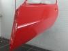 Opel Manta 400 Bastos RM8 (423)