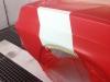 Opel Manta 400 Bastos RM8 (443)