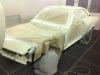 Opel Manta A nr02 (134)