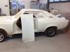 Opel Manta A nr02 (143)