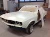 Opel Manta A nr02 (144)