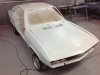 Opel Manta A nr02 (146)