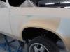 Opel Manta A nr02 (163)