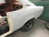 Opel-Manta-A-nr02-187