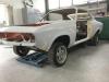 Opel-Manta-A-nr02-188