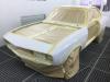 Opel-Manta-A-nr02-190