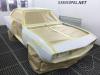 Opel-Manta-A-nr02-191