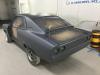 Opel-Manta-A-nr02-192