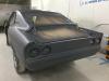 Opel-Manta-A-nr02-193