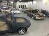 Opel-Manta-A-nr02-202