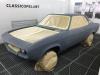 Opel-Manta-A-nr02-250