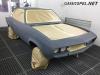 Opel-Manta-A-nr02-251
