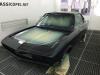 Opel-Manta-A-nr02-252