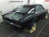 Opel-Manta-A-nr02-253