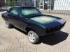 Opel-Manta-A-nr02-255