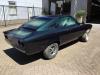Opel-Manta-A-nr02-257