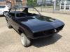 Opel-Manta-A-nr02-261
