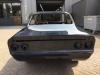 Opel-Manta-A-nr02-268