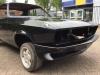 Opel-Manta-A-nr02-270