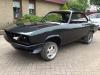 Opel-Manta-A-nr02-271