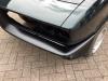 Opel-Manta-A-nr02-273