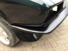 Opel-Manta-A-nr02-275